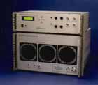 SPL1 High repetition rate pulse generator